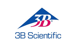 All 3B Scientific Products