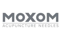 MOXOM Acupuncture