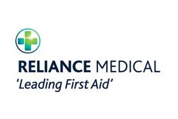 All Reliance First Aid Supplies
