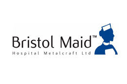All Bristol Maid Medical Furniture