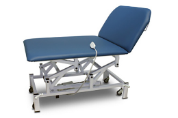 Bariatric Examination Couches