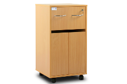 Bristol Maid Cabinets and Storage