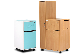 Bristol Maid Ward Furniture