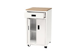All Medical Cabinets
