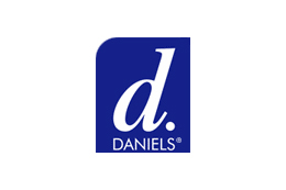 All Daniels Products