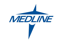 All Medline Medical Supplies