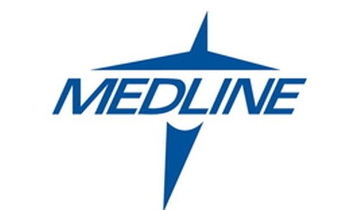 See Below for Our Medline Range