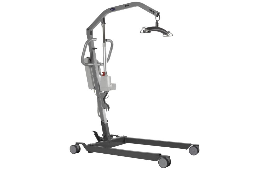 Harvest Healthcare Hoists and Lifters