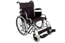 Harvest Healthcare Wheelchairs and Wheelchair Accessories