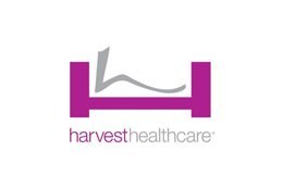 All Harvest Healthcare