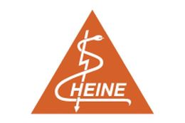 All HEINE Diagnostic Equipment