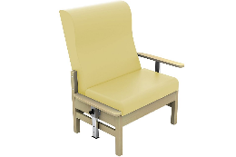 All Bariatric Seating