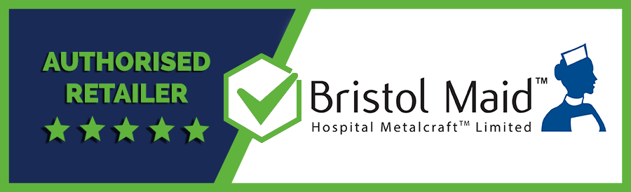 Shop Bristol Maid Medical Products