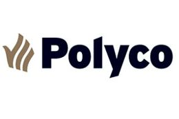 Polyco Medical Gloves
