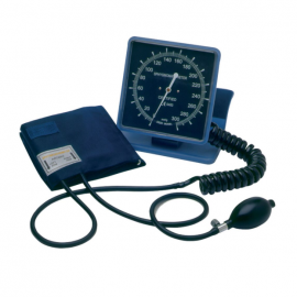 Timesco Blood Pressure Monitors and Sphygmomanometers