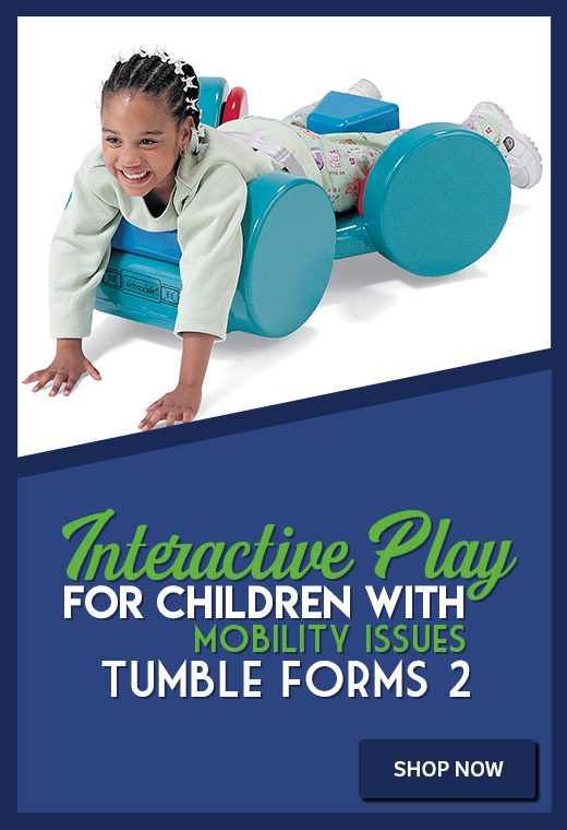 View All Tumble Forms 2 Products