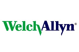 All Welch Allyn Products