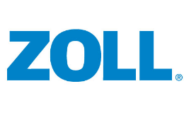 All Zoll Products