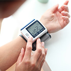 Best Home Blood Pressure Monitors 2021