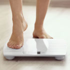 Marsden: Medical Scales with Accuracy Assured