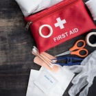 Best First Aid Kits 2021