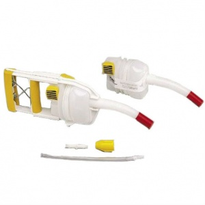Laerdal V-Vac Manual Suction Unit