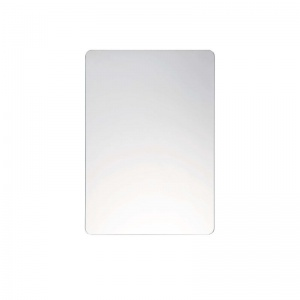 Sunflower Medical Consulting Room A4 Mirror