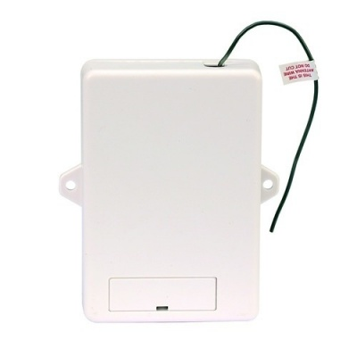MPPL Pager Alarms Signal Repeater and Booster