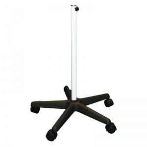 Mobile Stand for Daray LED Medical Examination Lighting
