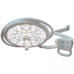 Daray SL400 LED Operating Theatre Light