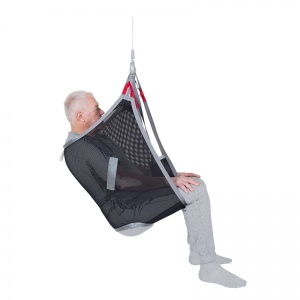 Basic Netted Lifting Sling
