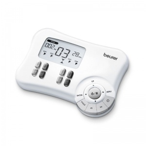 Beurer EM80 TENS, EMS and Massage Device