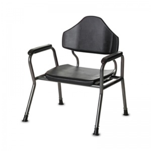 Bristol Maid Bariatric Patient Chair (610mm)