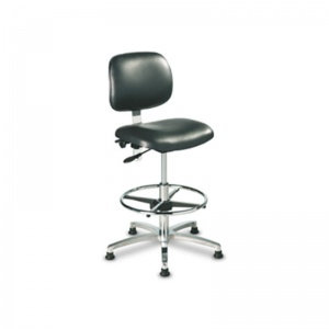 Bristol Maid Static Safe and Sterile TechnoChairs Medium Medical Chair