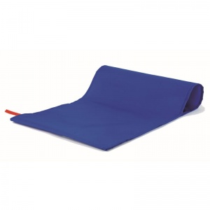 Cromptons Transtex RS Reusable Blue Tubular Slide Sheet (Pack of 5)