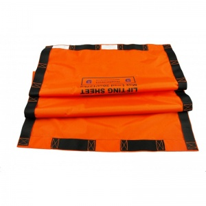 Emergency Lifting Sheet