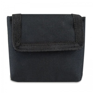 First Aid Mini Belt Pouch (Empty)