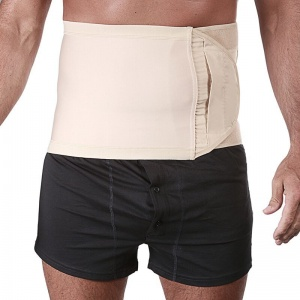 Fulcionel Hernia Support Belt (26cm Depth)