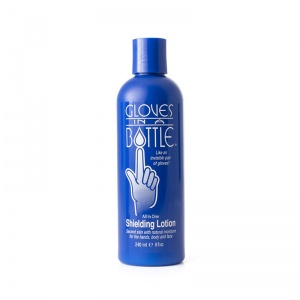 Gloves in a Bottle 240ml