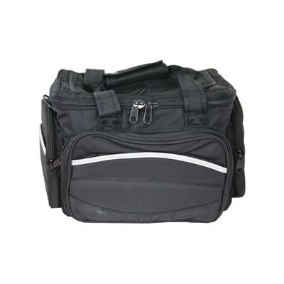 Griffiths Canvas Medical Bag