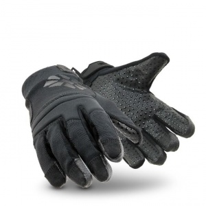 HexArmor NSR 4041 Needlestick Resistant Gloves