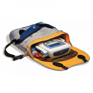 Intelect Carrying Bag for the Mobile Ultrasound
