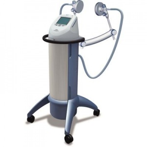 Intelect Shortwave 100 Therapy Unit
