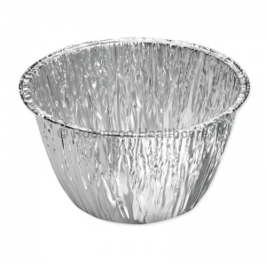 Instrapac Foil Bowl 500ml (Case of 90)