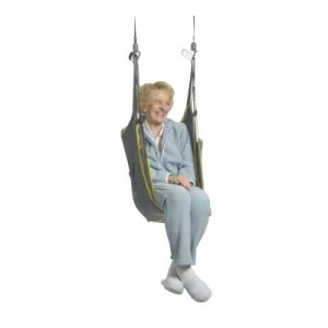 Invacare Polyester Amputee Sling