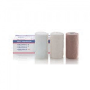 JOBST Comprifore Lite 3-Layer Latex-Free Compression Bandage Kit