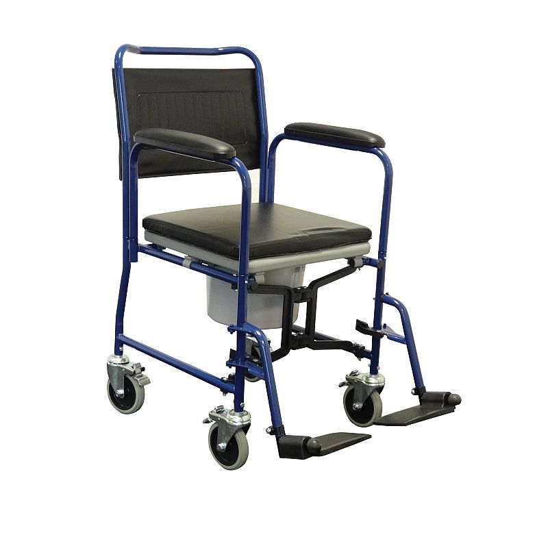 unit 5 part 37 wheelchair transfer chair to x ray table and draw sheet transfer 1 yamaha moxf8 music production workstation we've updated the popular mox series with the latest motif xf technology by adding more sounds, more effects and even a flash board option slot.