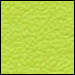 Medi Plinth Citrus Green