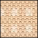 Luxury Beige Medi-Plinth