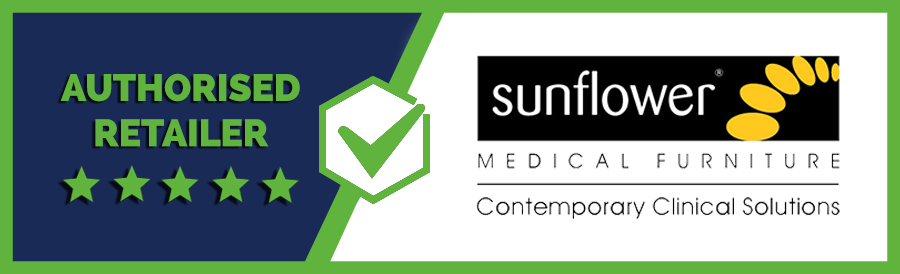 Shop Sunflower Medical Products